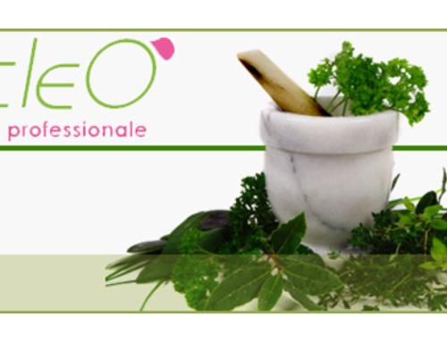 OCLEO' _ COSMESI PROFESSIONALE